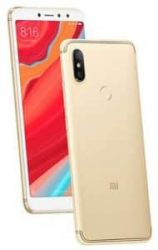 Xiaomi-Redmi-S2-dispositivo
