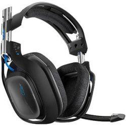 headphones-Gaming-ASTRO-A50