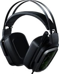 headphones-Gaming-Razer-Tiamat-7.1-V2