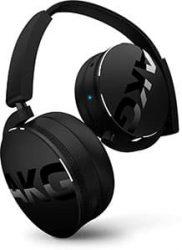 headset-Bluetooth-AKG-Y50BT
