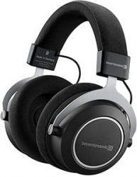 headset-Bluetooth-Beyerdynamic-Amiron-wireless