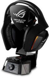 headset-Gaming-ASUS-ROG-Centurion-7.1