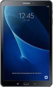 tablets-baratas-Samsung-Galaxy-Tab-A-10.1