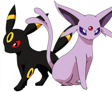 espeon_umbreon