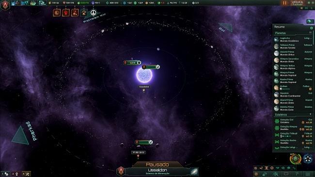 estacao_espacial_apocalypse