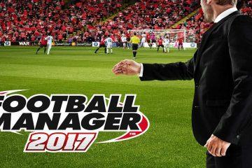 football-manager-2017-fim-de-semana-gratuito