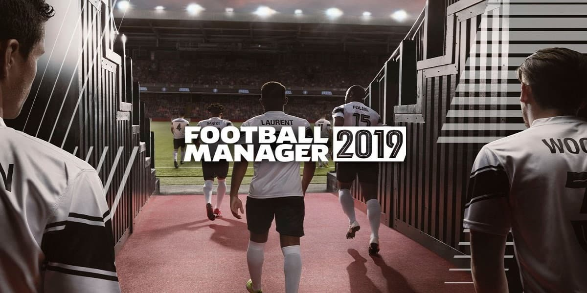 football_manager_2019