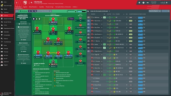 football_manager_2019_tacticas