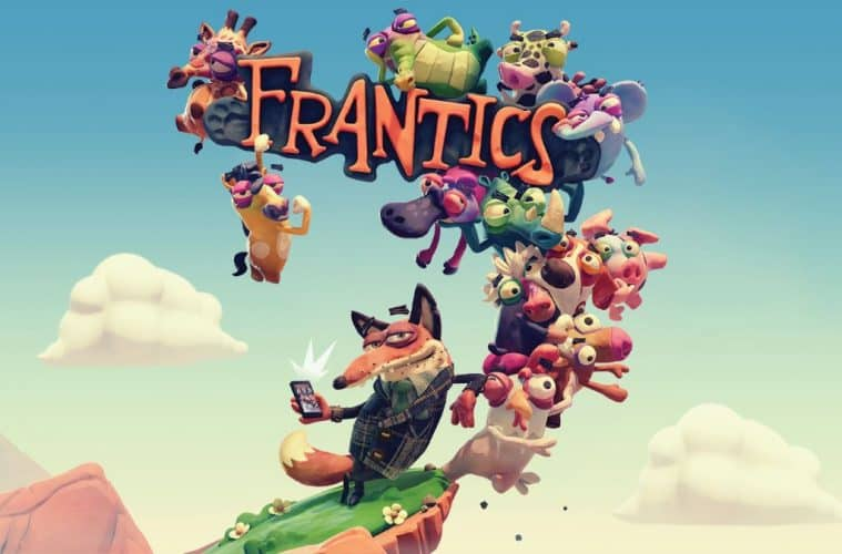 frantics-listing-thumb-01-ps4-us-04jan18