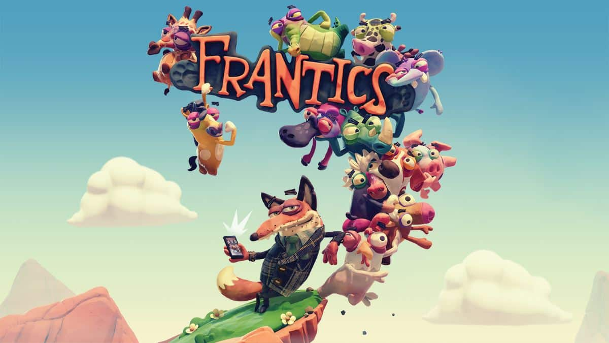 frantics-listing-thumb-01-ps4-us-04jan18