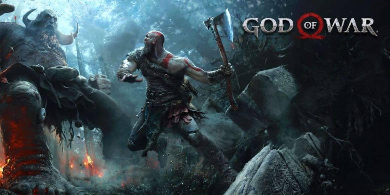 god-of-war-werah