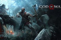 god-of-war-werah