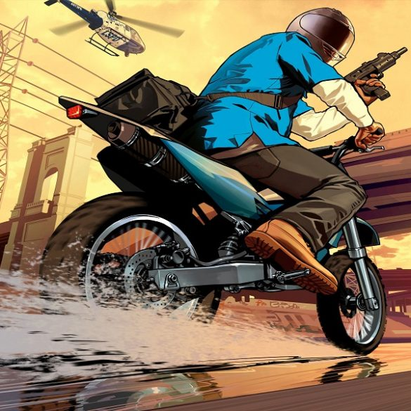 gta_v_bikers_capa