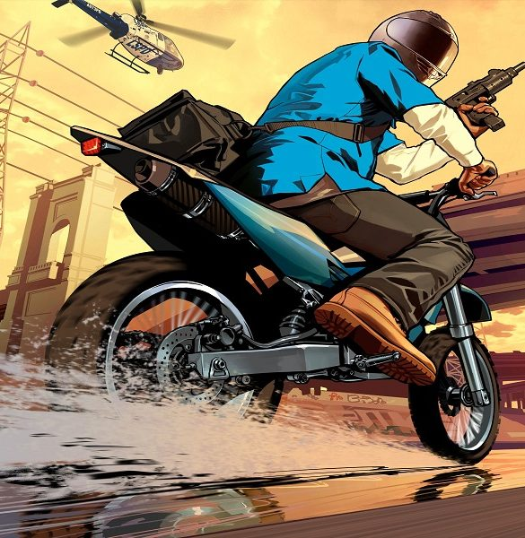 gta_v_bikers_capa