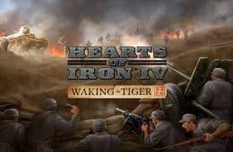 hearts_of_iron_4_waking_tiger