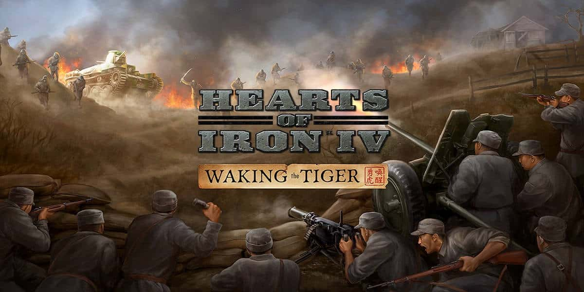 hearts_of_iron_4_waking_tiger