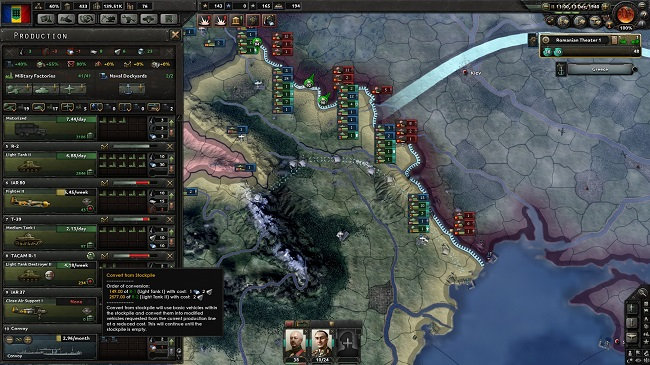 hearts-of-iron-death-or-dishonor-converter
