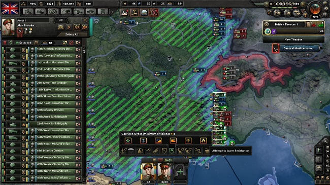 hearts_of_iron_iv_defesa_together_for_victory