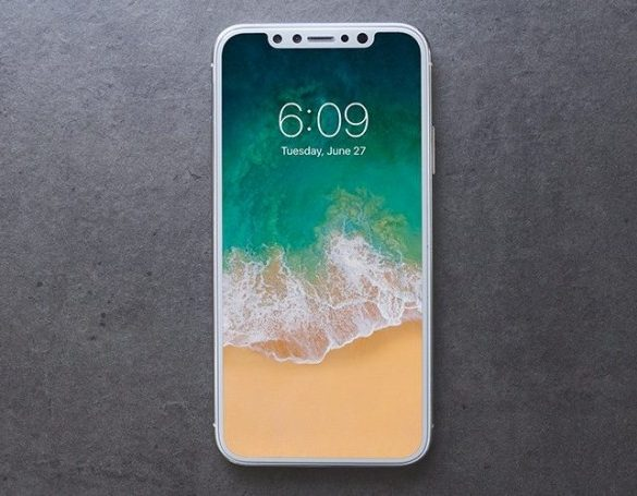 iphone 8 rumores alegados (1)