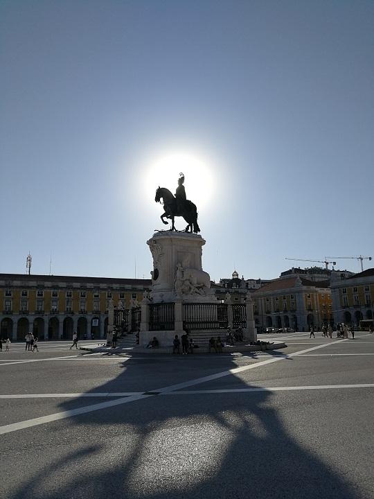 Lisboa - Newesc