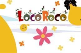 locoroco cover