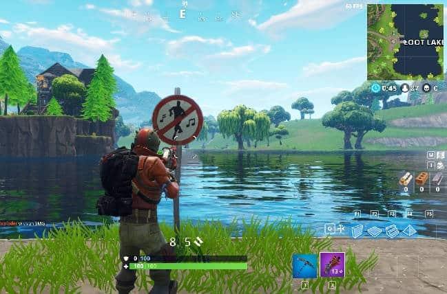 loot_lake