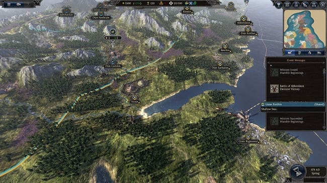 mapa_total_war