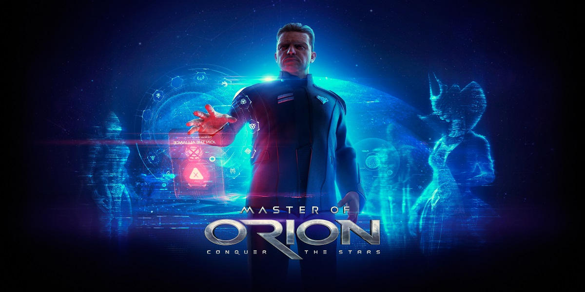 master-of-orion-conquer-the-stars-dlc