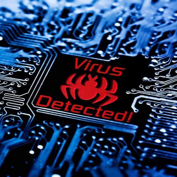 melhores-antivirus-gratuitos