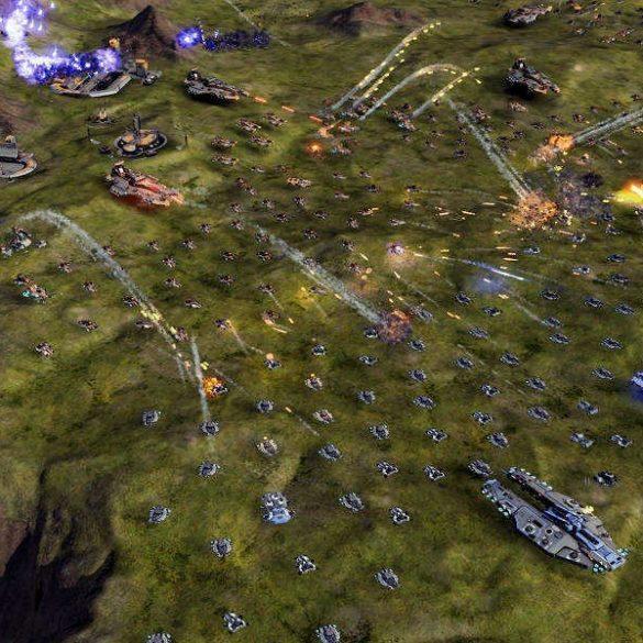 melhores_jogos_estrategia_2017