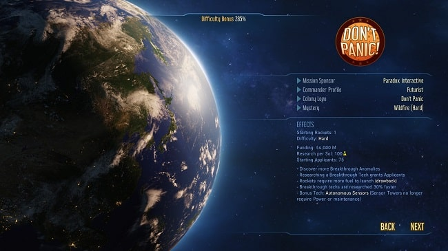 menu_surviving_mars