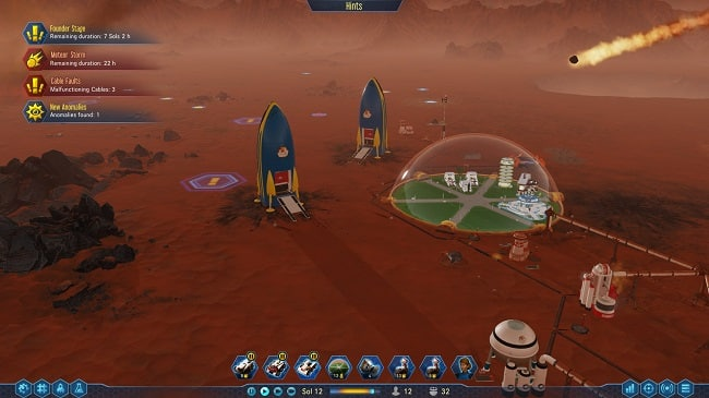 meteorito_surviving_mars