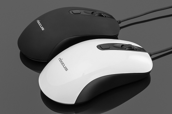 nixeus_revel