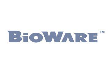 novo-ip-bioware-adiado