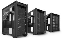 nzxt h700i nzxt h400i nzxt h200i