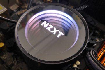 nzxt kraken x52 cam newesc tech (11)