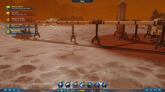 onda_frio_surviving_mars