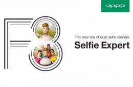 oppo f3 selfie oppo f3 plus selfie