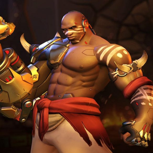 overwatch-doomfist-habilidades-pontos-fortes-fracos