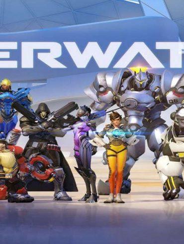 overwatch-fim-de-semana-gratuito