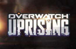 overwatch-uprising-lucio