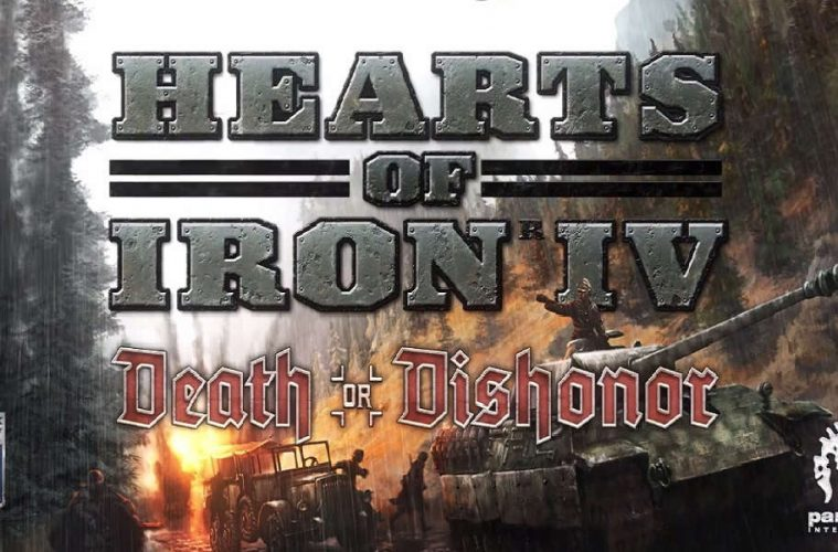paradox-intereactive-hearts-of-iron-iv-death-or-dishonor