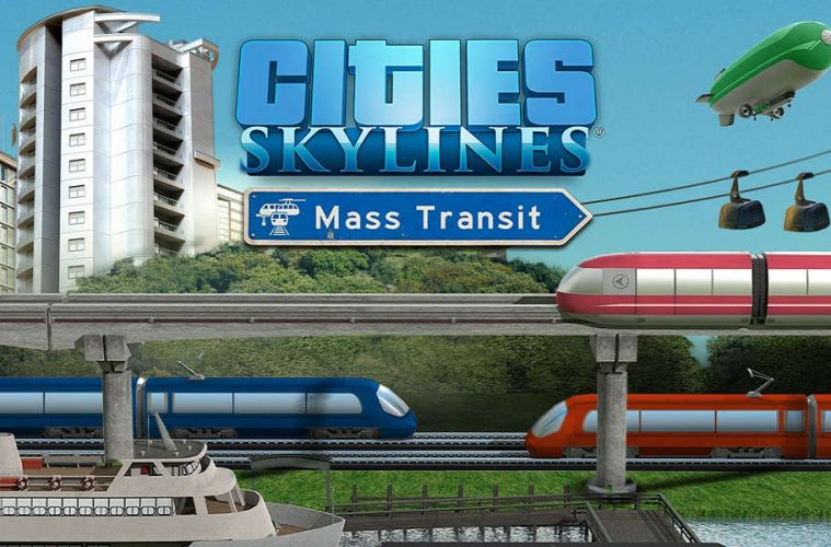 paradox_interactive_colossal_order_mass_transit_cities_skylines