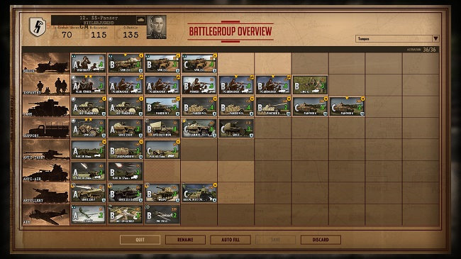 paradox_interactive_eugen_systems_steel_division_normandy_44_battlegroup