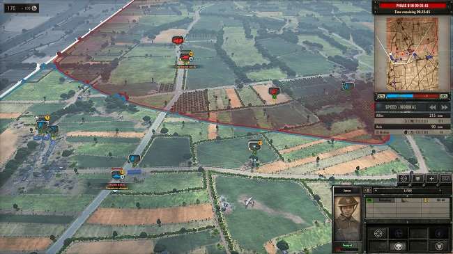 paradox_interactive_eugen_systems_steel_division_normandy_44_graficos