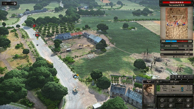 paradox_interactive_eugen_systems_steel_division_normandy_44_tanque