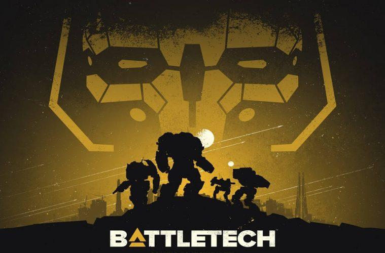 paradox_interactive_harebrained_schemes_battletech_pdx_con