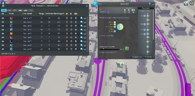 paragens_cities_skylines_mass_transit