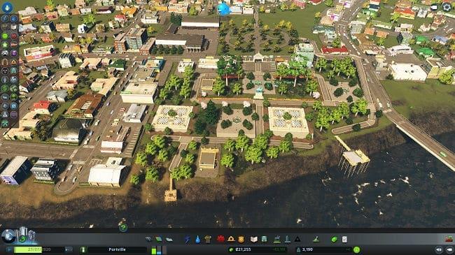 parque_cidade_parklife