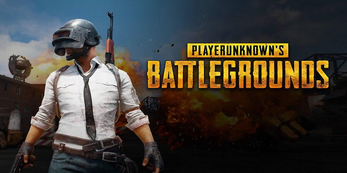 playerunknowns-battlegrounds-pubg-novo-recorde-numero-jogadores